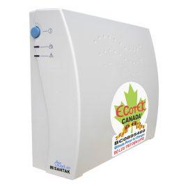 Bộ Lưu Điện UPS Santak TG500 500VA 300W – Hàng Chính Hãng