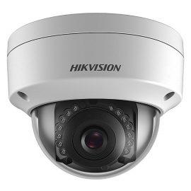 Camera IP Hikvision Dome 2 Megapixel DS-2CD2121G0-IW – Hàng Chính Hãng