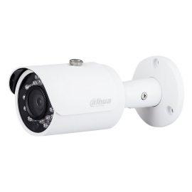 Camera Dahua DS2130FIP 1.0MP – Hàng Nhập Khẩu