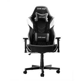 Ghế chơi game Anda Seat Assassin V2 Full PVC Leather – Hàng Chính Hãng