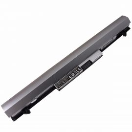Pin dành cho HP Probook 440 G3 | Battery Laptop HP Probook 430 G3