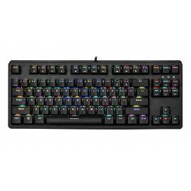 Bàn phím cơ E-DRA EK387 RGB – Hàng chính hãng