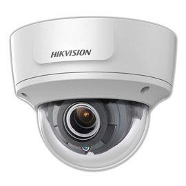 Camera IP Dome Hồng Ngoại 4.0 Megapixel Hikvision DS-2CD2743G0-IZS Chuẩn Nén H.265+ – Hàng Chính Hãng