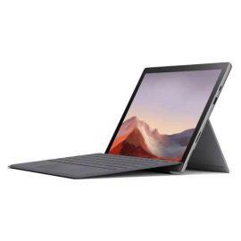 Surface Pro 7 Core I5 Ram 8Gb Ssd 256Gb Brand New – Nhập Khẩu
