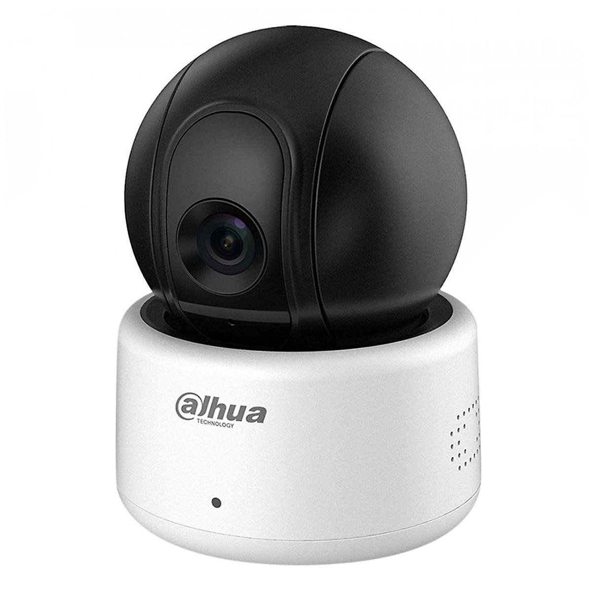 Camera Wifi Dahua DH-IPC-A12P – 1.0MP – Hàng Nhập Khẩu