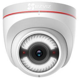 Camera An Ninh Không Thấm Nước EZVIZ CS – CV228 C4W  A0-3C2WFR (1080P) (2.8mm)   – Hàng chính hãng