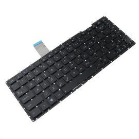 Bàn phím dành cho Laptop Asus K450c, K450ca, K450cc