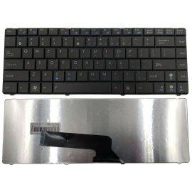 Bàn phím dành cho Laptop Asus K40A, K40AB