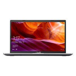 Laptop Asus Vivobook X409FA-EK201T Core i5-8265U/ Win10 (14 FHD) – Hàng Chính Hãng