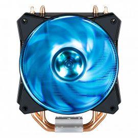 Tản nhiệt khí CPU Cooler Master MasterAir MA410P – Hàng Chính Hãng