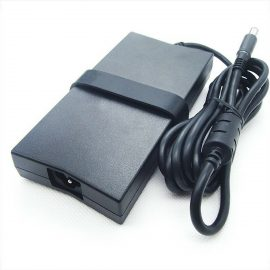 Sạc cho laptop Dell Gaming Inspiron 15 7566 Adapter 19.5V-6.7A