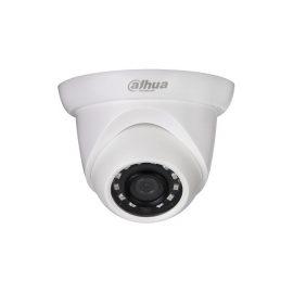 Camera HD-CVI thân trụ 5.0 Mega Pixel hồng ngoại 40m Dahua HAC-HFW1500TLP – Hàng nhập khẩu