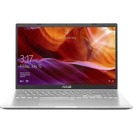 Laptop Asus 15 X509MA-BR269T (Celeron N4020/ 4GB DDR4/ HDD 1TB/ 15.6 HD/ Win10) – Hàng Chính Hãng