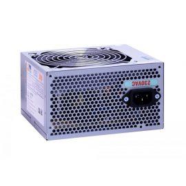 Nguồn máy tính 450W AcBel CE2+ – Hàng Chính Hãng