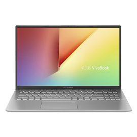 Laptop Asus Vivobook A512DA-EJ406T AMD R5-3500U/Win10 (15.6 FHD) – Hàng Chính Hãng