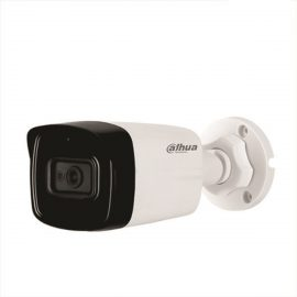 Camera HDCVI Dahua HAC-HFW1200TLP-A-S4 – Hàng nhập khẩu