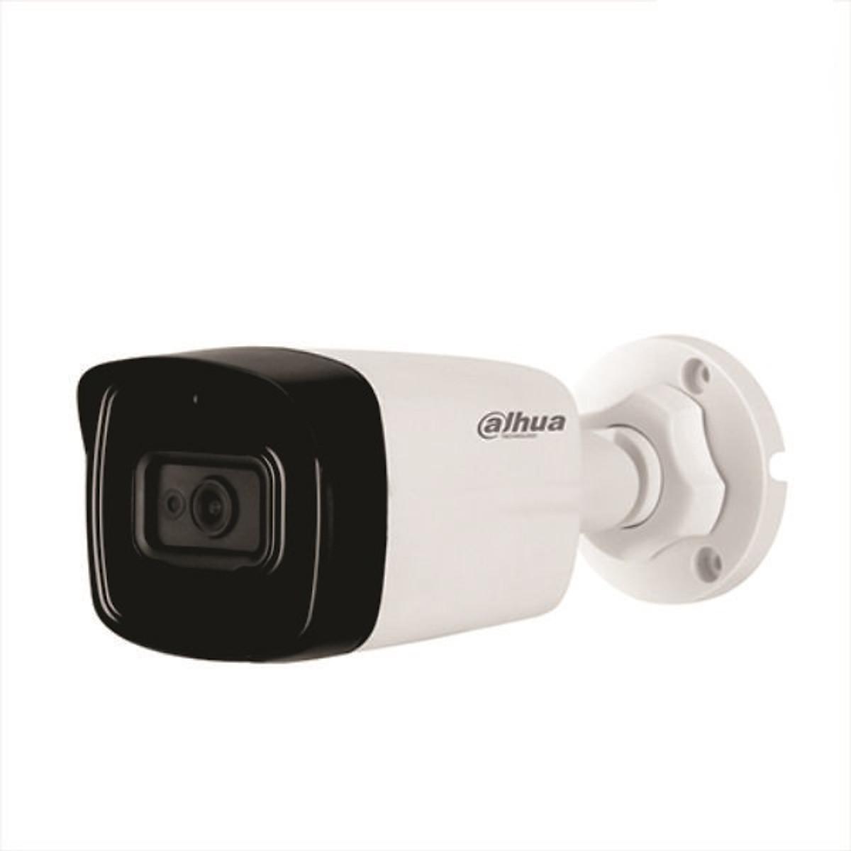 Camera HDCVI Dahua HAC-HFW1200TLP-A-S4 – Hàng chính hãng
