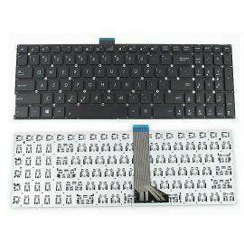 Bàn phím dành cho Laptop Asus X551, X551CA, X551MA