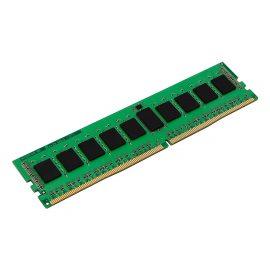 RAM PC Kingston 4GB DDR4 2400Mhz U17 KVR24N17S6/4 – Hàng Chính Hãng