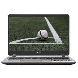 Laptop Acer Aspire A515-53G-564C NX.H82SV.001 Core i5-8265U/Free Dos (15.6″ FHD) – Hàng Chính Hãng