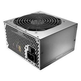 Nguồn Máy Tính 400W Cooler Master ELITE – Hàng Chính Hãng