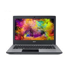 Laptop Acer Aspire E5 576G 52YQ (NX.GWNSV.001). Intel Core I5 8250u – Hàng Chính Hãng