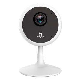CAMERA WIFI IP EZVIZ C1C CS-C1C-D0-1D2WFR 1080P Full HD – HÀNG CHÍNH HÃNG