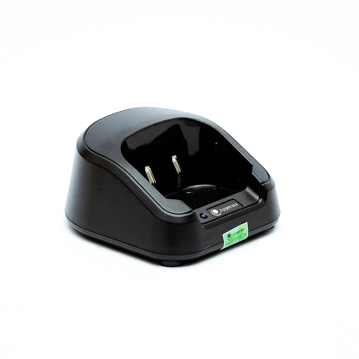 Cốc, đế sạc không dây dùng cho máy bộ đàm Hypersia A2, phụ kiện bộ đàm chính hãng.