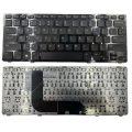 Bàn phím dành cho Laptop Dell Vostro 3360