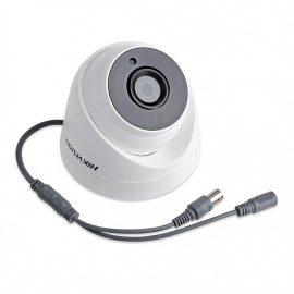 Camera HD-TVI  bán cầu 1 MP Hikvision DS-2CE56C0T-IT3 – Hàng chính hãng
