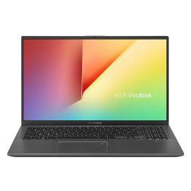 Laptop Asus Vivobook A512DA-EJ422T AMD R5-3500U/Win10 (15.6 FHD) – Hàng Chính Hãng