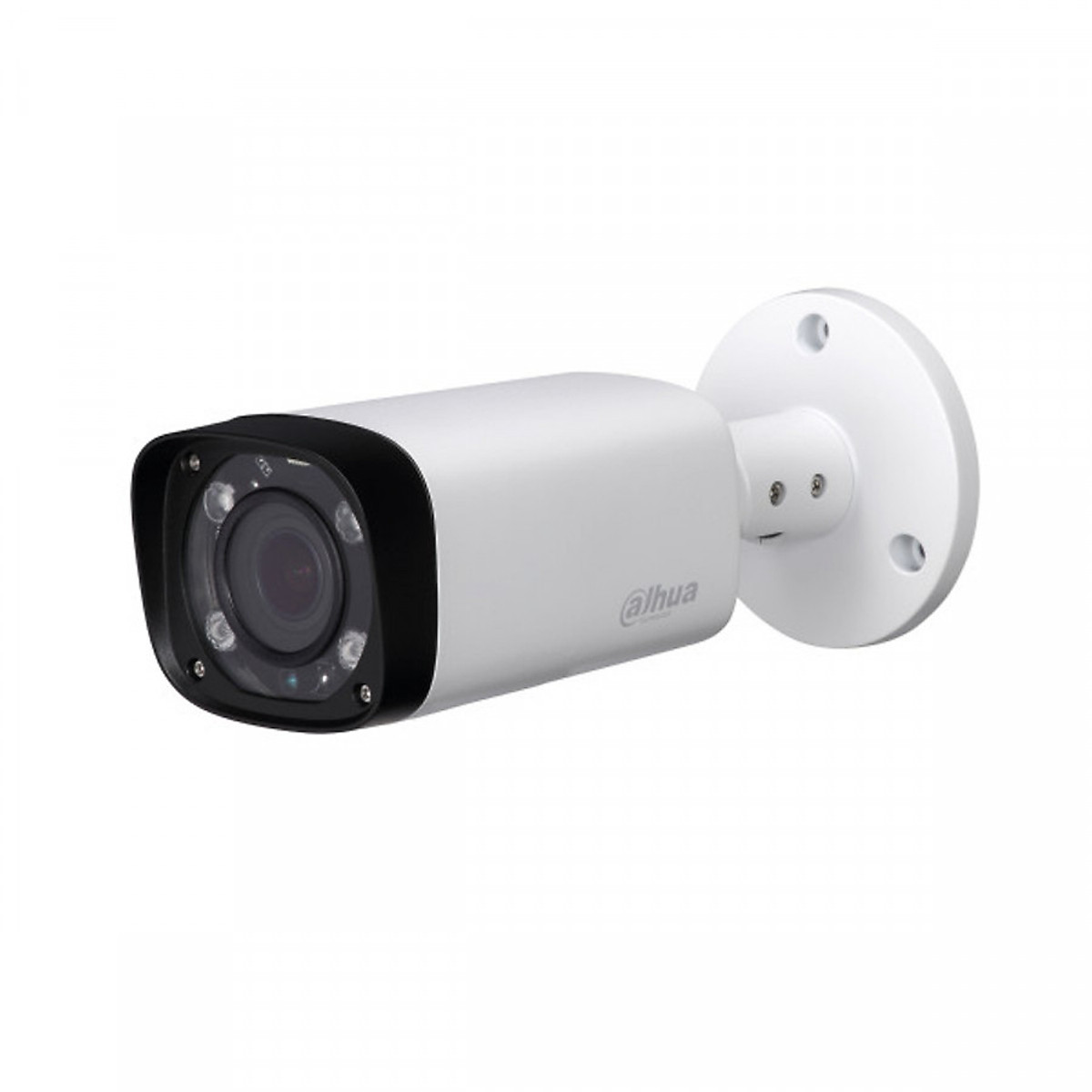 Camera Dahua HDCVI HAC-HFW2231RP-Z-IRE6 – 2.1MP – Hàng nhập khẩu