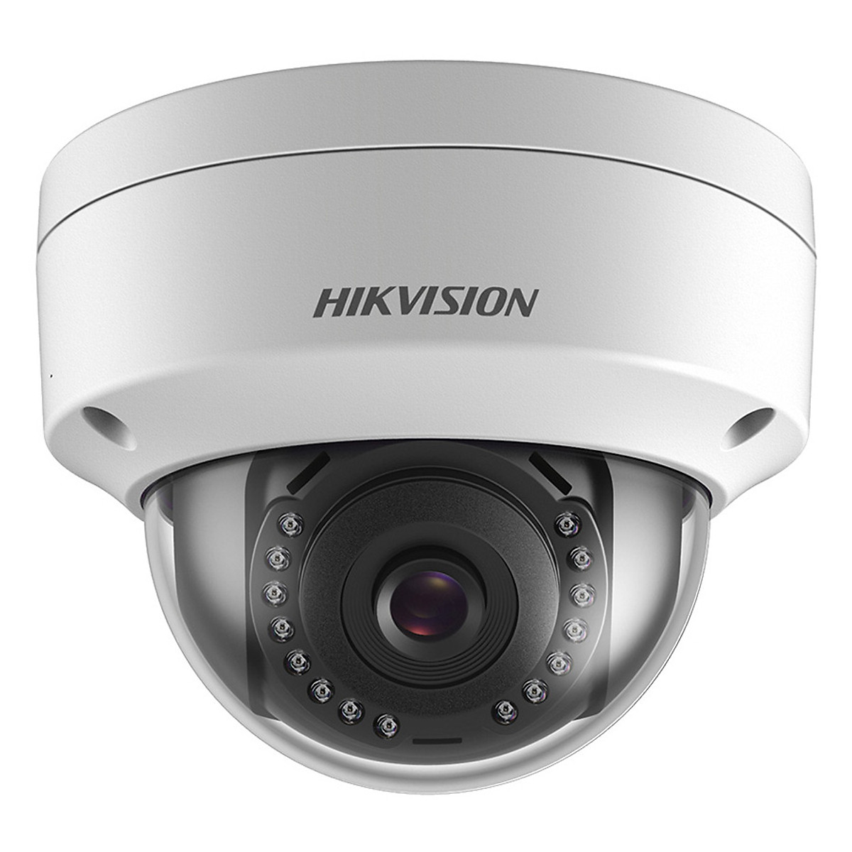 Camera IP HIKVISION DS-2CD1123G0E-I 2.0 Megapixel – Hàng Nhập Khẩu