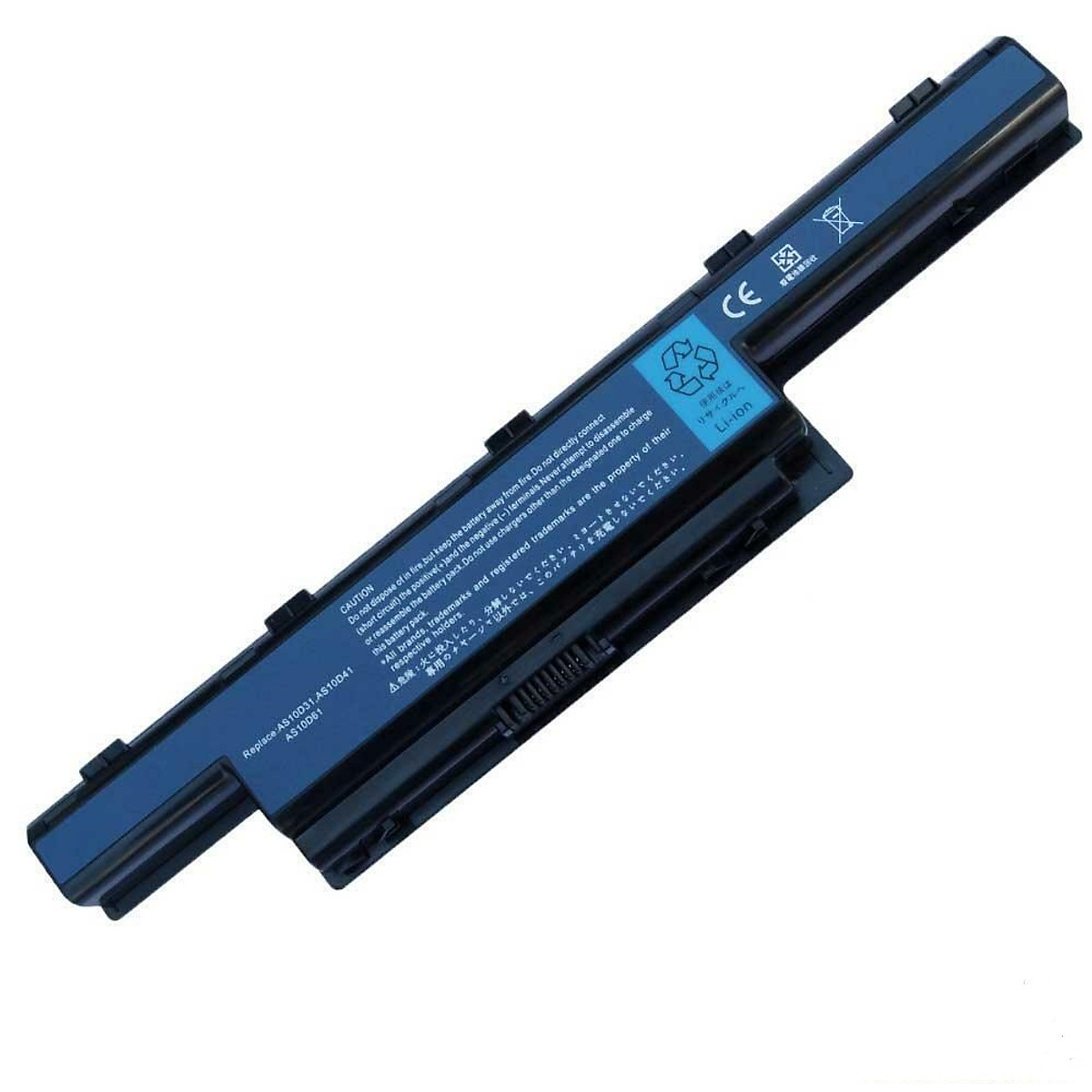 Pin dành cho Laptop Acer Aspire 5749 | Battery Acer Aspire 5349