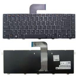 Bàn phím dành cho Laptop Dell Inspiron 3420