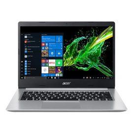 Laptop Acer Aspire A514-52-516K NX.HMHSV.002 Core i5-10210U/ Win10 (14 FHD) – Hàng Chính Hãng