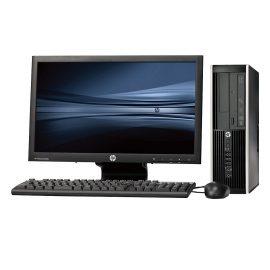 Bộ máy tính để bàn Hp NÂNG CẤP Chip Intel Core i5 HÀNG NHẬP KHẨU trọn bộ màn 19 INCH sử dụng cho Văn Phòng làm việc, học tập, trường học…lướt Web chạy siêu mượt Office, Autocad, Photoshop…có USB WIFI VÀO MẠNG KHÔNG DÂY