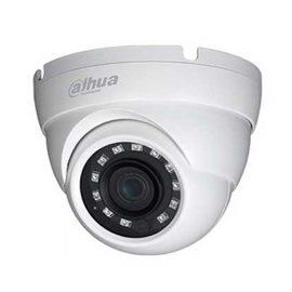 Camera Dahua DH-HAC-HDW1200MP-S4 hàng chính hãng