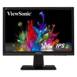 Màn Hình Viewsonic VX2039-SA 20Inch FullHD 5ms 75Hz IPS – Hàng Chính Hãng
