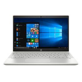 Laptop HP Pavilion 14-ce3018TU 8QN89PA (Core i5-1035G1/ 4GB/ 256GB SSD/ 14 FHD/ WIN10) – Hàng Chính Hãng
