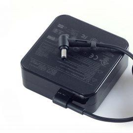 Sạc dành cho Laptop Asus X555L, X555LA, X555LD Adapter 19.5V-3.42A
