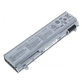 Pin cho Laptop Dell Latitude E6410