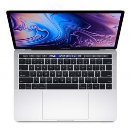 Apple Macbook Pro Touch Bar 2019 MV962 – 13 Inchs (i5/ 8GB/ 256GB) – Hàng Chính Hãng