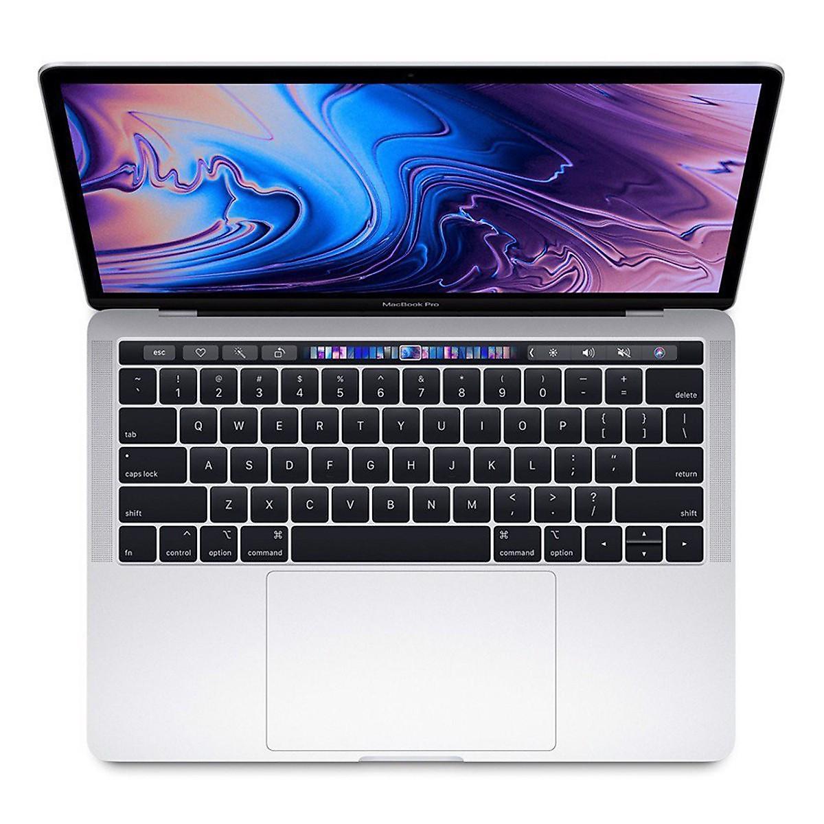 Apple Macbook Pro Touch Bar 2019 MV962 – 13 Inchs (i5/ 8GB/ 256GB) – Hàng Chính Hãng