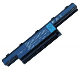 Pin dành cho Laptop Acer Aspire 4339 – 4349