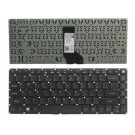 Bàn Phím dành cho Laptop Acer Aspire E5-476