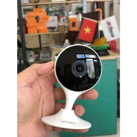 Camera Dahua IP Wifi  Imou IPC-C22EP-imou – Hàng chính hãng