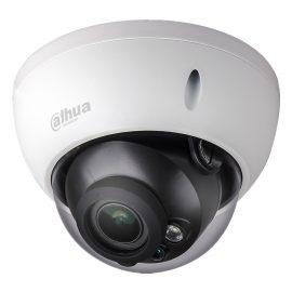 Camera Dahua HAC-HDBW3231EP-Z 2.0 Megapixel – Hàng Nhập Khẩu