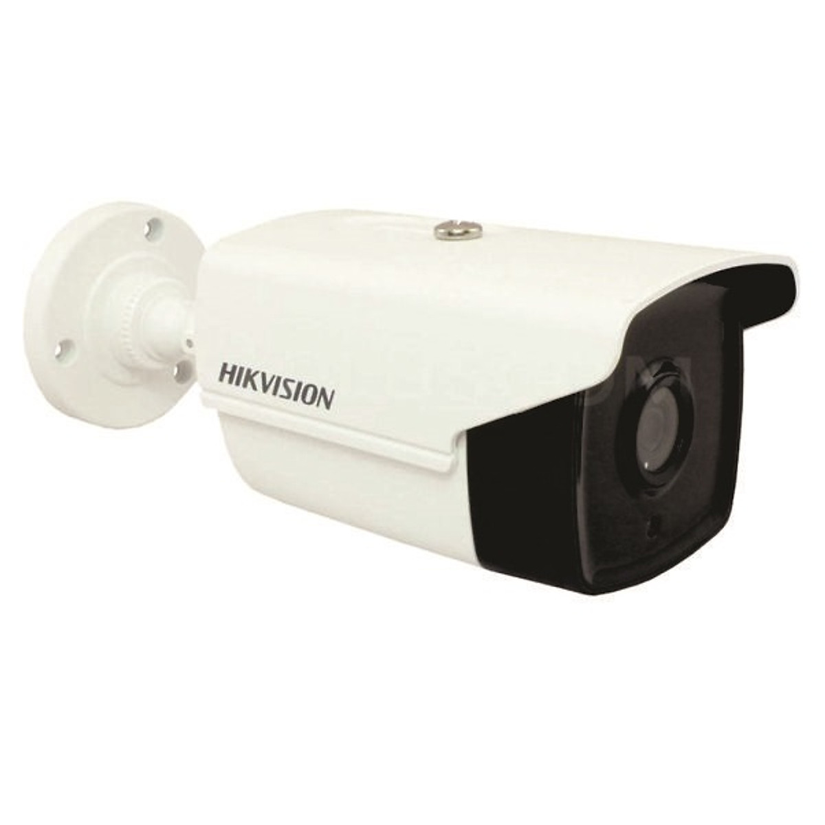Camera Hikvision DS-2CE16H0T-IT5F -Hàng Chính Hãng