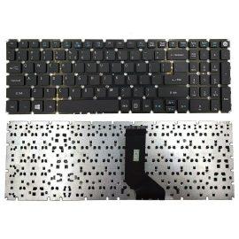 Bàn phím dành cho laptop Acer Aspire ES1-533
